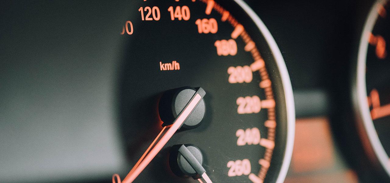 renovacion seguro del automovil portada
