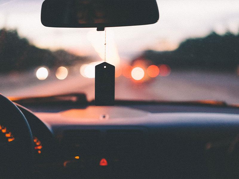 seguro hogar asistencia en carretera 01